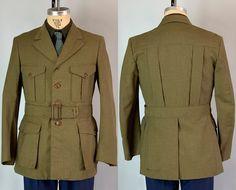 Mens Fashion, Coat, Jackets, Vintage, Man Fashion, Down Jackets, Moda Masculina, Fashion For Men, Men's Fashion