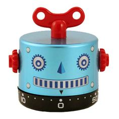 kitchen timers cute - Google Search