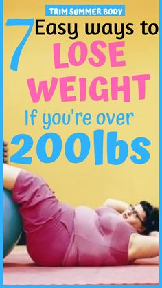 Best Diets To Lose Weight Fast, Best Weight Loss Plan, Lose Weight In A Month, Diet Plans To Lose Weight, Losing Weight Tips, Weight Loss For Women, Weight Loss Goals, Weight Loss Motivation, Healthy Weight Loss