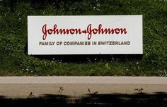 J&J arthritis drug goes up against Humira, with mixed results