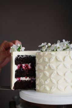 Super Ideas For Cake Mug Recipe Sweets Mug Recipes, Cake Mix Recipes, Coffee Recipes, Baking Recipes, Sweet Recipes, Hershey Recipes, Almond Cupcakes, Cute Desserts, Sweet Pastries