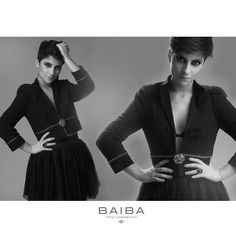 Fashion photography by  www.facebook.com/baibaphotography #baibaphotography #doha #qatar #fashion #photoshoot #fashionphotography