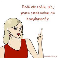#dzieńkobiet #kobieta #kobiecość #komplementy #jakprzyjmowaćkomplementy