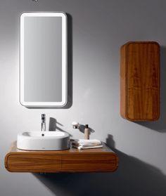 Toto @Aquarooms Bathrooms Barne Bathrooms, Sink, Home Decor, Sink Tops, Vessel Sink, Decoration Home, Bathroom, Room Decor, Vanity Basin