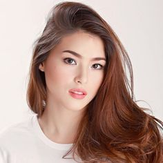 Encantadia Costume, Kylie Padilla, Asian Makeup Tutorials, Disney Movie Posters, All About Taylor Swift, Young Girl Fashion, Fan Picture, Celebs, Celebrities