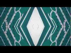 #zoozero #musicvideo #video #animation #graphics
