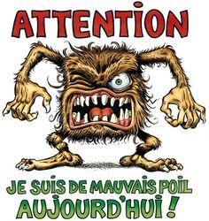 Attention, aujourd'hui, je mords... http://lespopines.centerblog.net/rub-colere-mauvaise-humeur--3.html?ii=1
