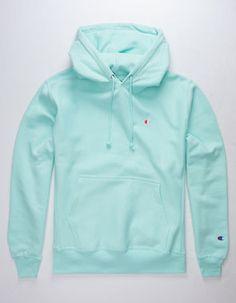 Sweatshirt Kleider BTS kpop Love Yourself Harajuku Cap Sweatshirt Bangtan boys K-POP Clothes Outfits Casual, Nike Outfits, Fashion Outfits, Tomboy Outfits, Emo Outfits, Punk Fashion, Lolita Fashion, Hoodie Sweatshirts, Fleece Hoodie