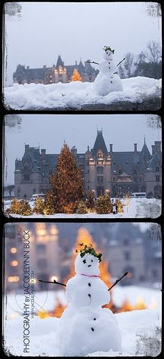 #The Biltmore Estate, #{photography by jacquelynn buck www.jacquelynnbuck.com}
