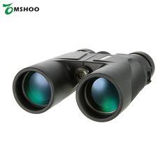 cameras - 4 Stars & Up / Binoculars / Binoculars & Scopes: Electronics Dc Dc Converter, Night Vision, Camera Lens, Telescope, Binoculars, Hunting, Camping, Travelling, Outdoor Activities