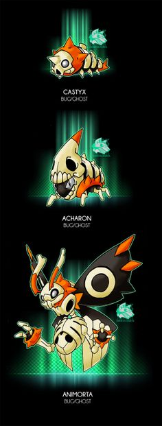 "-Dark/Water -The Hooded pokemon -Ability: Suction Cups - Overcoat(HA) -Dex: ""This abysmall pokemon spents daytime on the deepest parts of reefs, stuck to the . Pokemon Fan Art, Oc Pokemon, Pokemon Fake, Pokemon Comics, Pokemon Memes, Pokemon Fusion Art, Pokemon Cards, Pokemon Pokedex, Charmander"