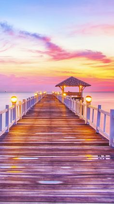 Wonderful Fury Sunset Endless Skyline iPhone 6 plus wallpaper 633811347545408154 Wallpaper Para Iphone 6, Ocean Wallpaper, Summer Wallpaper, Pastel Wallpaper, Cute Wallpaper Backgrounds, Cute Wallpapers, Wallpapers Ipad, Beautiful Wallpapers For Iphone, Wallpaper App