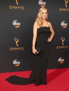 Joanne Froggatt - 2016 Emmys