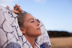 Позитивно о старении. О чем говорят знаменитые женщины  Источник: http://organicwoman.ru/pozitivno-o-starenii-o-chem-govoryat-zna/ © organicwoman.ru