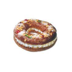 https://www.laespanolameats.tienda/en/frozen/1381-roscon-de-reyes-with-cream-filling-pre-order.html