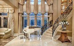 Luxury stairway jetzt neu! ->. . . . . der Blog für den Gentleman.viele interessante Beiträge  - www.thegentlemanclub.de/blog