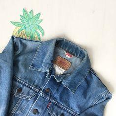 88be742cb11e Depop - The creative community s mobile marketplace. Vintage DenimVintage  Jeans