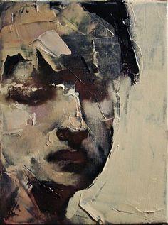 By Paul Ruiz