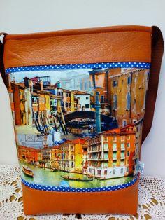 Handmade Bags, Diaper Bag, Lunch Box, Handmade Purses, Handmade Handbags, Mothers Bag, Nappy Bags