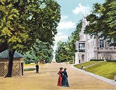 Kadriorg Palace c1910.jpg
