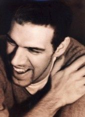 Kevyn Aucoin Death | Kevyn Aucoin (February 14, 1962 – May 7, 2002 - so sorry he's gone.