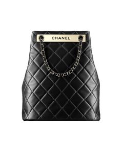 5f4205594800 177 Best Caca Chanel images   Chanel bags, Chanel handbags, Purses