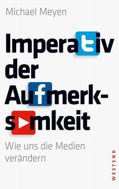 * Berlin, Cover