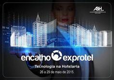 Participe você também!!! www.portodailha.com.br 48 32293000