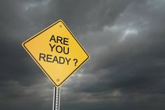 It's storm season, but no need to worry with Bruce Tall Construction on the job! Give us a call today! (406) 896-8525