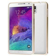 Samsung Galaxy Note 4 Kılıf Metal Bumper Altın http://telefongiydir.com.tr/samsung-galaxy-note-4-kilif-metal-bumper-altin-urun1943.html