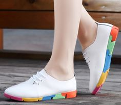 Latest Trendy Pumps/Heels/Party Wear Shoes For Women Online Buy in Pakistan White|Orange|Black With Multicolor Sole for Women Online Buy in Pakistan... Stylish and trendy apparel seems to be incomplete until we have matching trendy and stylish shoes,jewelry and accessories.