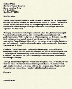 How To Write Letter Of Motivation For Internship - Best opinion