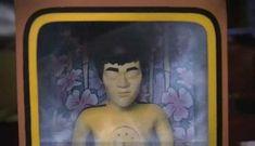 animación videoblog: 1/10/09 - 1/11/09 Painting, Art, Little Dragon, Craft Art, Painting Art, Kunst, Paint, Draw, Paintings