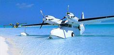 Google Image Result for http://dvice.com/assets_c/2009/07/Antilles-Seaplanes-G-21-Super-Goose-thumb-550xauto-21681.jpg