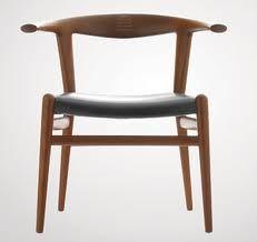 Image gallery PP 518   Bull Chair - Αναζήτηση Google