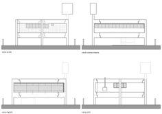Casa Gerassi. Paulo Mendes da Rocha | enredados