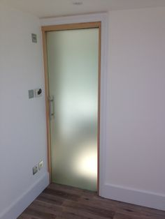 Glass Pocket Doors welcome to our master bath pocket door with privacy glass | our