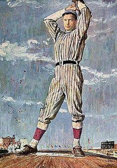 advertisements in 1950 | advertising sport vintage magazine advertising j d 12 29 pm