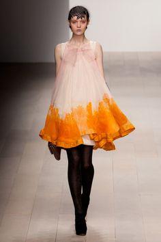 ボラ アクス(BORA AKSU)2012-13年秋冬 コレクション Gallery19 - ファッションプレス