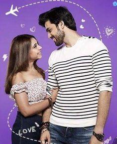 Tv Couples, Romantic Couples, Tv Actors, Actors & Actresses, Brother Sister Photography, Crush Pics, Niti Taylor, Cute Love Cartoons, Cute Love Couple