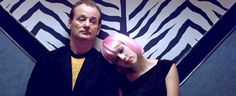 25 Hilarious Film Titles Lost In Translation - The Culture Trip  Check out this list of translated film titles.
