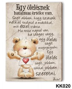 Love Story, Good Morning, Wise Words, Bff, Diy And Crafts, Poems, Best Friends, Teddy Bear, Scrapbook