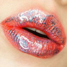 Lip Makeup Ideas. Lip Makeup Art. Lip Makeup Inspirations. #lips #lipstick #makeupporn #makeuplover #makeupjunkie #MUA