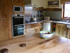 Kitchen projects on hug your house