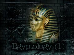 """Link to Anubis Spire Video Page """"Egyptology Video Page, Show Video, Anubis, Rock Music, Mona Lisa, African, Videos, Link, Artwork"""