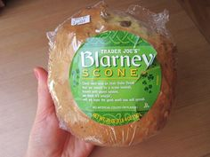 This is so good, and I include this in my weight watchers points, we enjoy this with our corn beef and cabbage!!