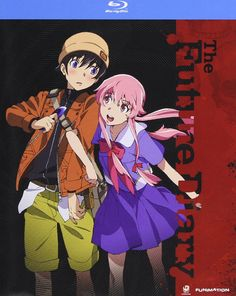 9 Best Manga/Anime to Watch images in 2015 | Anime, Manga