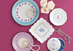 Martha Stewart Crafts Classic Serif Alphabet Adhesive Stencil Projects