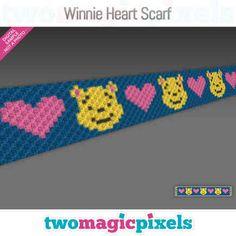 Teen Titans Starfire, Bobble Stitch, Yarn Brands, C2c, Yarn Colors, Crochet Scarves, Hama Beads, Winnie The Pooh, Crochet Projects