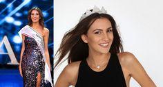 Gioielli Miluna: i Prezzi delle Collane e la Linea Miss Italia Gioielli Miluna prezzi collane e linea Miss Italia